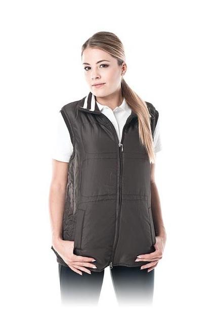 Áo vest nữ công sở |